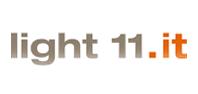 Light11.it