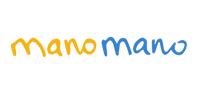 Manomano.it