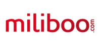 Miliboo.it