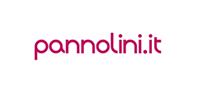 Pannolini.it