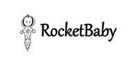 Rocketbaby.it