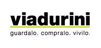 Viadurini.it