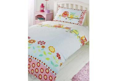 Biancheria da letto per bambini acquista biancheria da - Biancheria per il letto on line ...
