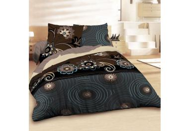 Biancheria letto e lenzuola