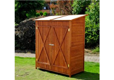 Casetta moderne acquista casette moderne online su livingo - Casette da giardino in resina ...