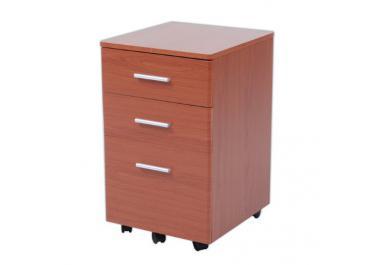 Cassettiera per ufficio acquista cassettiere per ufficio for Cassettiere ufficio