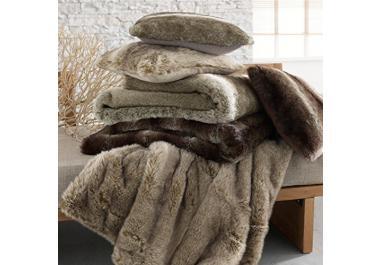 Coperta in pelliccia acquista coperte in pelliccia for Piani di coperta online