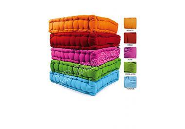 Cuscini per divano pallet idee per la casa for Divani on line
