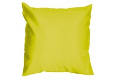 Fodere cuscini