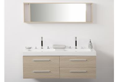 Kit accessori bagno