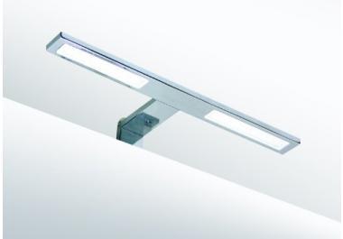 Lampada da bagno acquista lampade da bagno online su livingo - Lampade da bagno ...