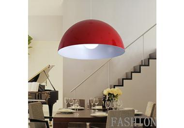 Lampade rustiche da cucina ~ idee di design nella vostra casa