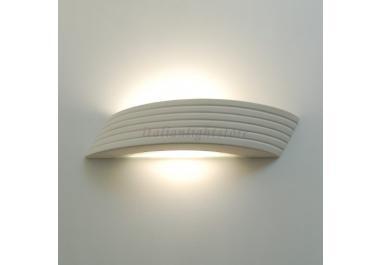 Lampada parete design lampada parete moderna metallo - Lampade a parete design ...
