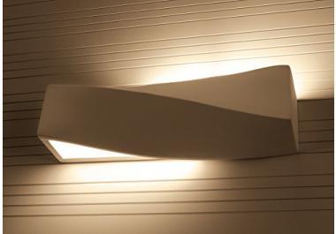 Lampada da parete acquista lampade da parete online su - Lampade da muro ikea ...