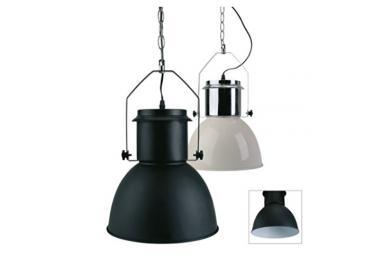Lampada industriale » acquista Lampade industriali online su Livingo