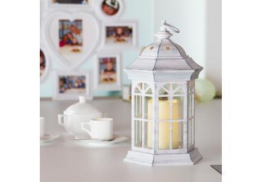Lanterna da giardino acquista lanterne da giardino - Lanterne da giardino ikea ...