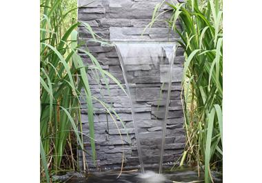 Muro D Acqua Per Interni : Parete d acqua per interni images pareti acqua per interni