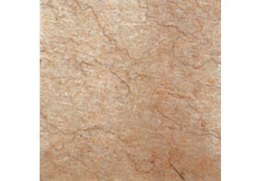 Piastrella adesiva acquista piastrelle adesive online su livingo - Piastrelle adesive pavimento ...
