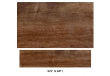 Piastrella effetto legno acquista piastrelle effetto - Piastrelle autoadesive per bagno ...