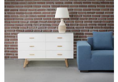 Piú mobili per il soggiorno