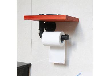 Porta carta igienica da muro acquista porta carta - Albero porta carta igienica ...