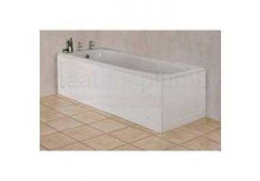 Rivestimento per vasca da bagno acquista rivestimenti per vasca da bagno online su livingo - Rivestimento vasca da bagno ...