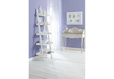 Scala Legno Ikea Design Interno Ed Esterno Azlitnet