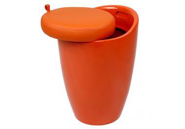 Sgabello da bagno acquista sgabelli da bagno online su livingo - Sgabelli in plastica per bagno ...