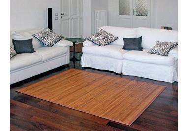 Tappeto in bamboo acquista tappeti in bamboo online su for Tappeti per soggiorno online