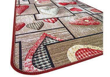 Tappeto da cucina acquista tappeti da cucina online su - Tappeto da cucina ...