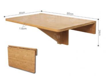 Scrivania Pieghevole A Muro Ikea : Terje sedia pieghevole ikea con porta sedie pieghevoli ikea e