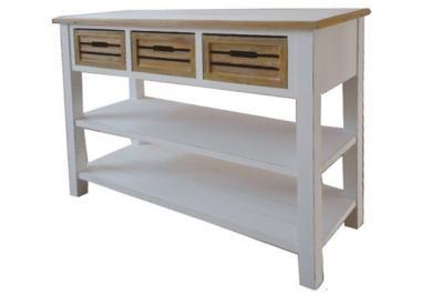 tavolo da cucina » acquista tavoli da cucina online su livingo - Tavolini Da Cucina