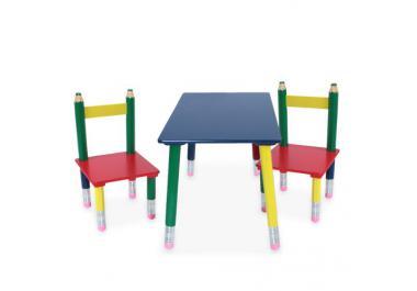Tavolo da gioco acquista tavoli da gioco online su livingo - Tavoli da gioco carte pieghevoli ...