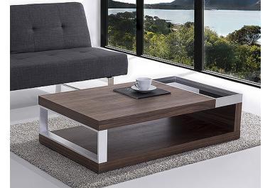 Tavolino da salotto acquista tavolini da salotto online for Tavolini da salotto apribili