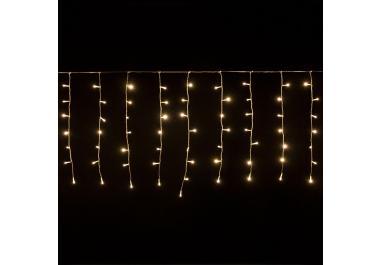 Tenda di luci