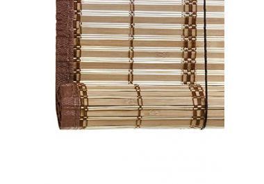 tenda in bambù » acquista tende in bambù online su livingo