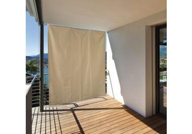 Tenda da esterno per porta casamia idea di immagine - Tende porta esterno ...