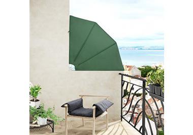 Tenda da sole per balcone » acquista Tende da sole per balcone online ...
